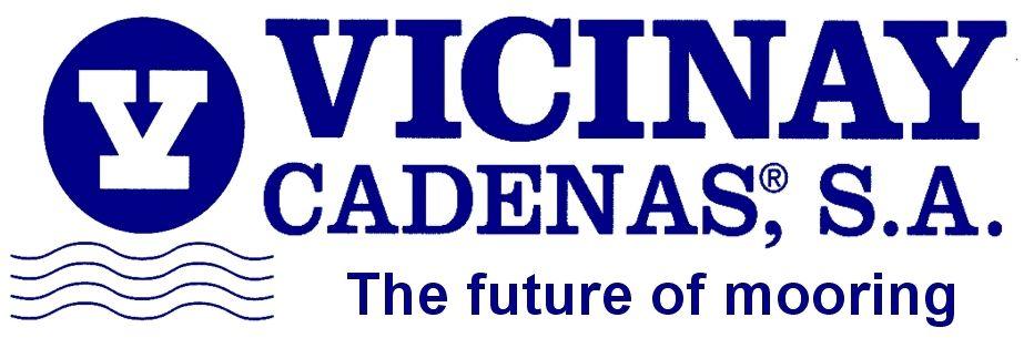 Vicinay