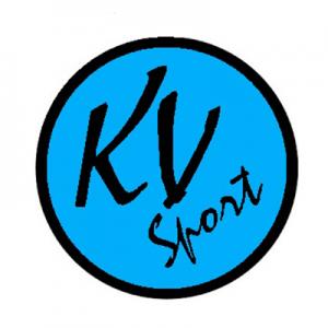 kvcolor
