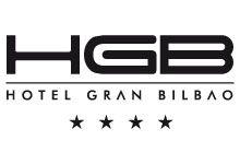 hgb[1]