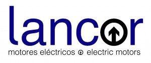 logo_lancor