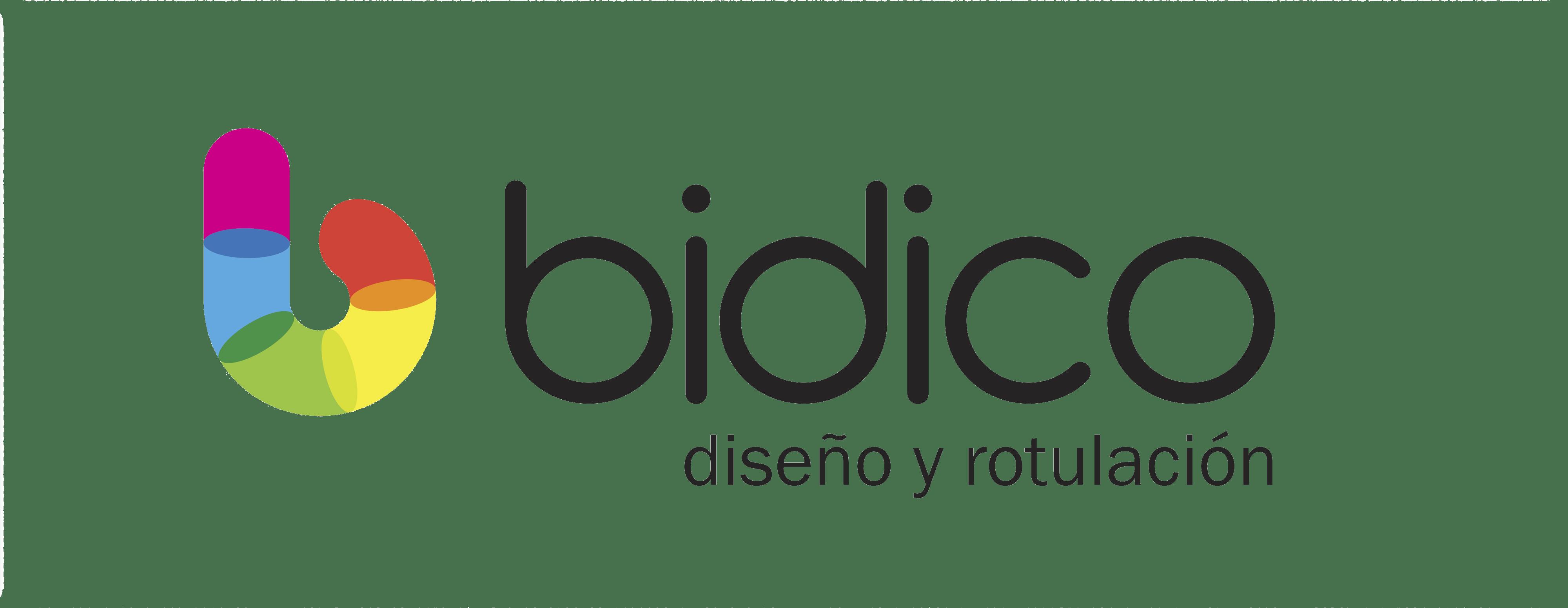 bidicocolor