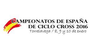 6 Seleccionados para los campeonatos de España