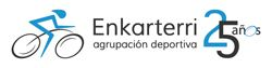 A. D. Enkarterri | Estreno documental GARMITXA