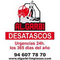 Algarbi Limpiezas