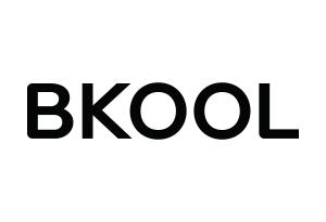 Acuerdo de patrocinio con BKOOL