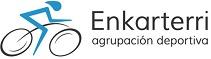 A. D. Enkarterri | Presentación de nuestro equipo ciclista