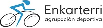 A. D. Enkarterri | Carreras en Balmaseda y Alsasua