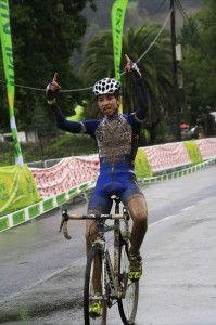 Ciclo Cross