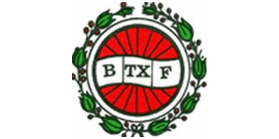 Convocatoria de la federación bizkaina