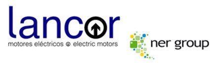 LANCOR nuevo sponsor de la A.D Enkarterri
