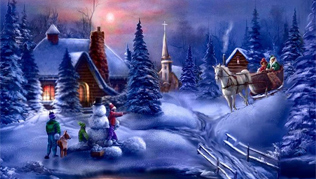 Zorionak ta Urte Berri On 2017!! Feliz Navidad y Próspero Año Nuevo 2017!!