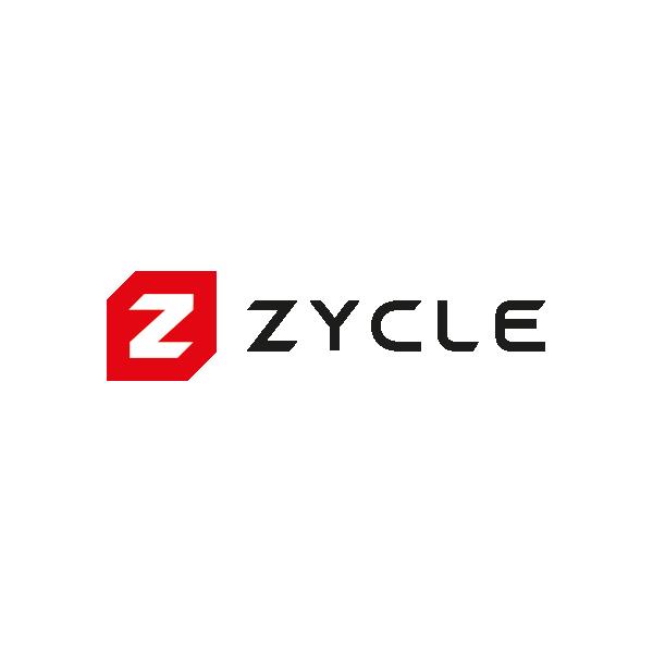 Comunicado Zycle