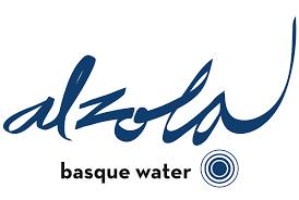 Acuerdo de colaboración con ALZOLA Basque Water